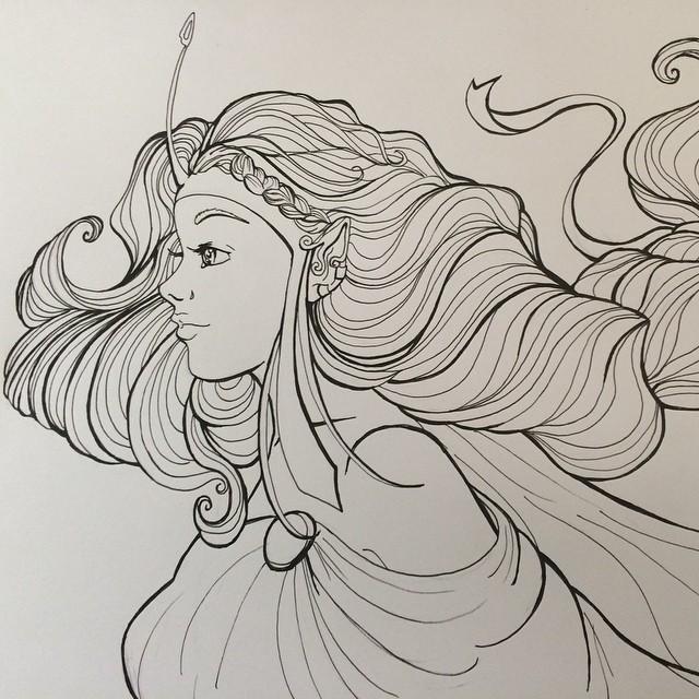 Elf_Ink