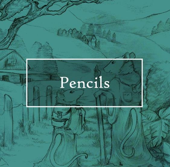 Website_Illustration_Boxes-02
