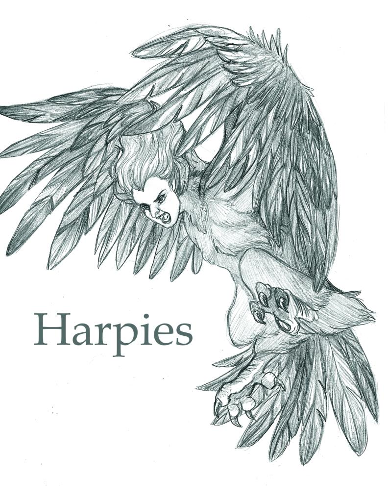 harpies2